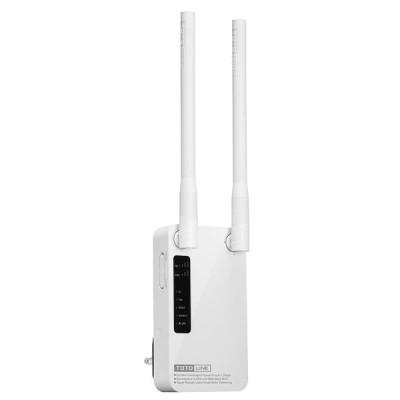 Thiết bị mạng kích sóng wifi Totolink EX1200M băng tần kép