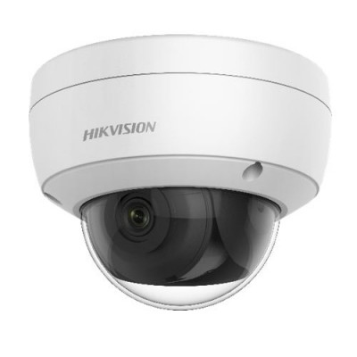 Camera HIKVISION IP hồng ngoại EASY 4.0 DS-2CD2126G1-IS |2MP