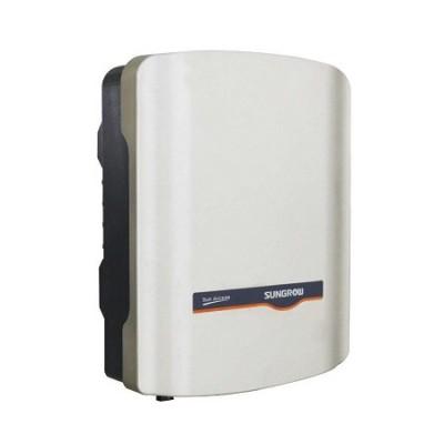 Inverter hòa lưới SunGrow 1 pha 220V 8KW SG8K-D