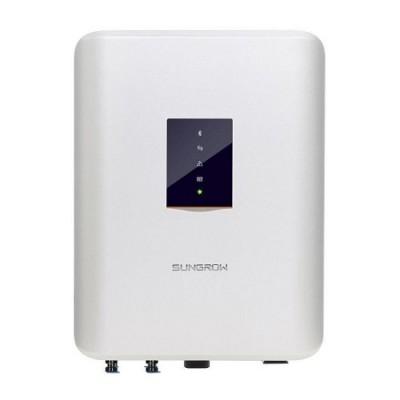 Inverter hòa lưới SunGrow 3 pha 380V 15KW SG15KTL-M