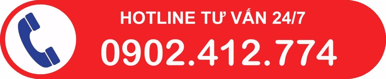 hotline 02